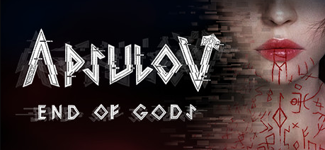 Apsulov: End Of Gods Free Download (v1.1.4) For Windows