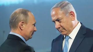 Netanyahu: Melhor enfrentar o Irã agora do que depois