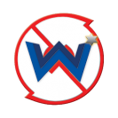Wps Wpa Tester Premium v3.9.5 Patched Apk