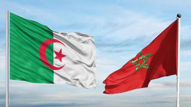 خبير سياسي:يد المصالحة الممدودة من طرف المغرب لا تخدم الإستراتيجية الجزائرية!