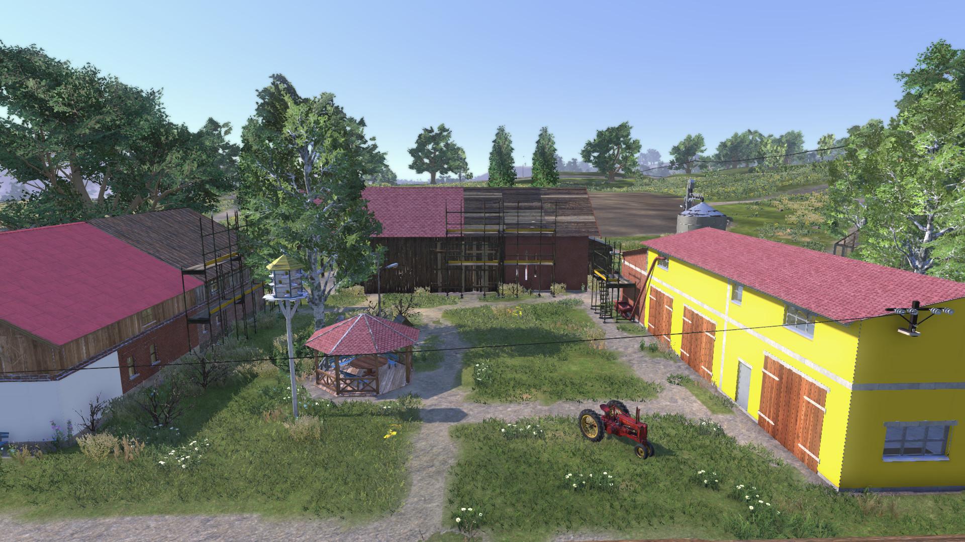 farmers-dynasty-deluxe-pc-screenshot-01