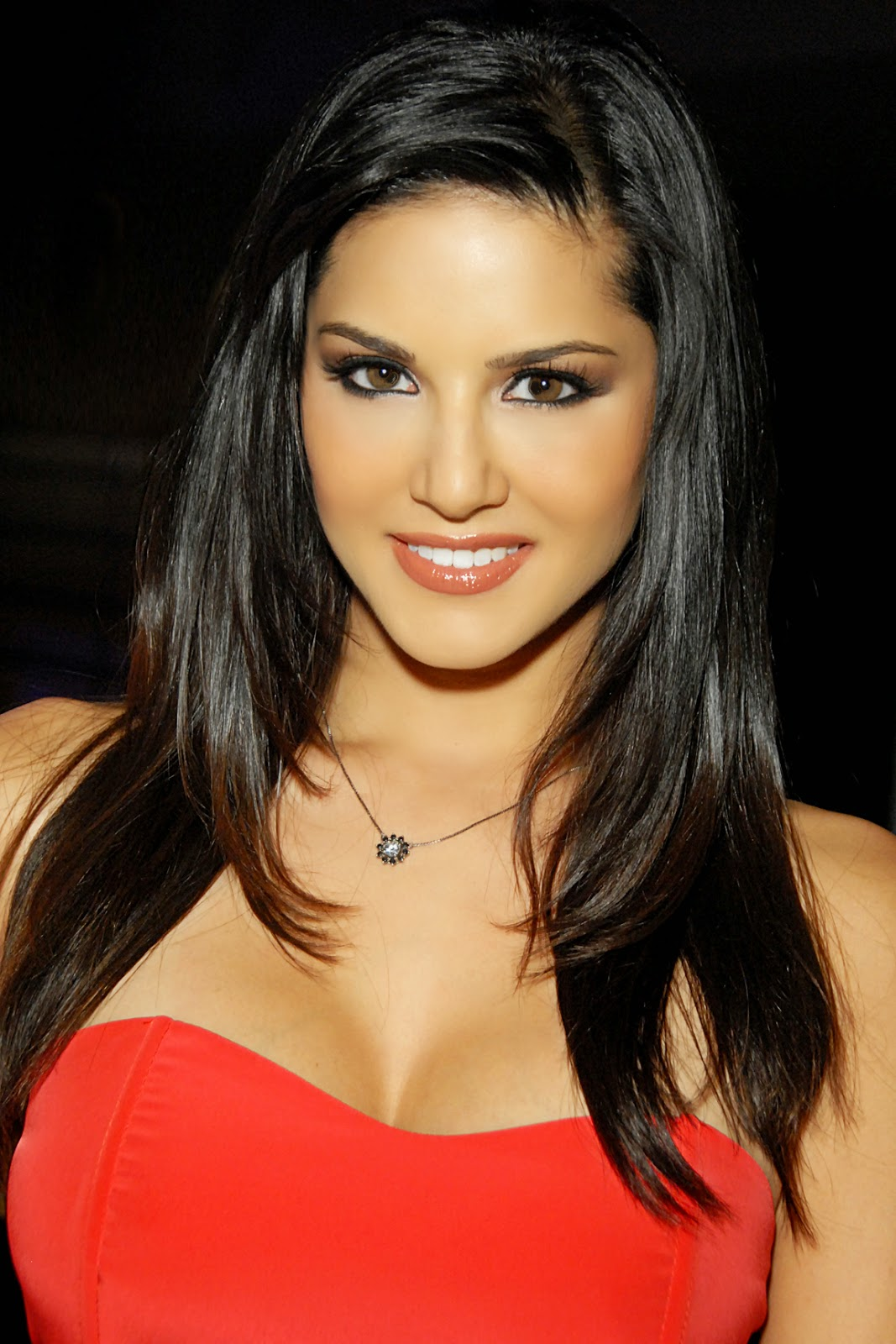 Sunny Leone Hd Wallpapers Exclusive Collections Hd Hot -4676