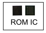 मोबाइल फोन के पार्टस, मोबाइल फोन PCB, मोबाइल फोन रिपेयरिंग