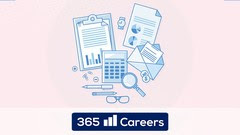 accounting-fsa-a-solid-foundation-for-a-career-in-finance