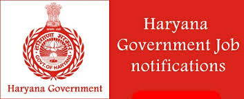 Amendments to the revised guidelines in Haryana