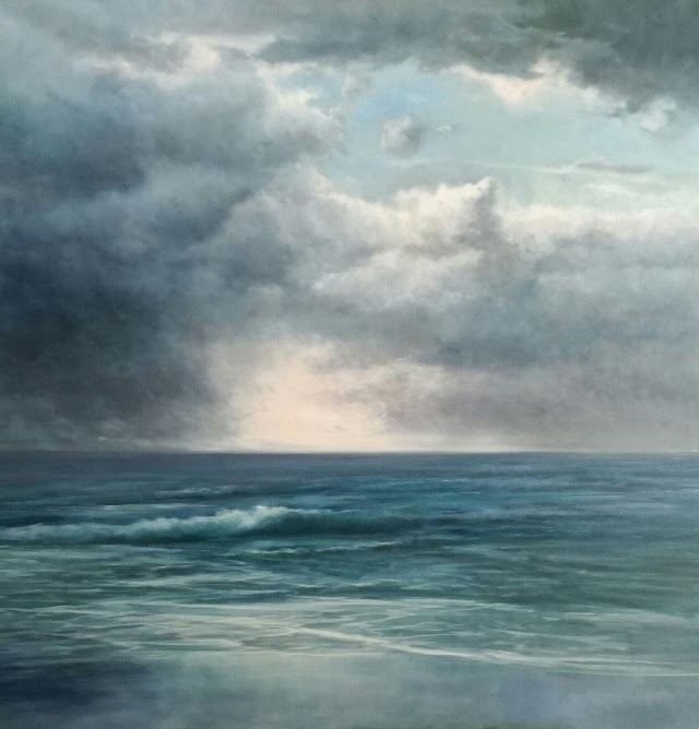 LA LLUM, ENDINS ESCRITA, de Mercè Amat i Joan Colomer