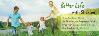 better-life-with-shaklee