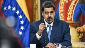 Este sábado el presidente de la República Nicolás Maduro designó a nuevos viceministros (as) al Ejecutivo nacional, para incorporarse en distintos frentes de batalla,informó  Rander Peña
