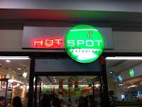 Jasa Pasang Wi-Fi Hotspot Untuk Kafe, Sekolah, Kantor, Warnet Di Sumatera Barat