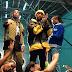 "Video: Tory Lanez, Quavo & Tyga ""Broke Leg"""