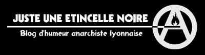 http://etincelle-noire.blogspot.fr/