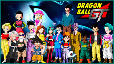 http://descargas--animega.blogspot.mx/2018/02/dragon-ball-gt-6464-audio-espanol.html