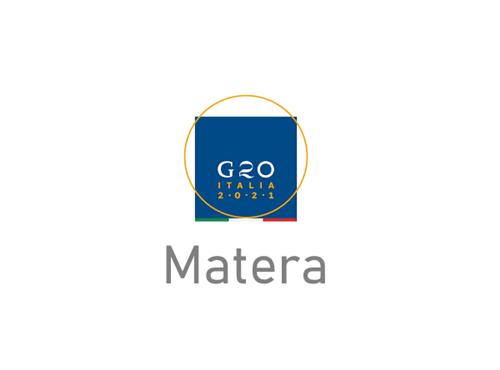 Matera, disciplina della viabilità in occasione del G20