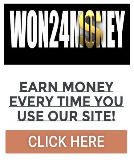 ARE YOU READY TO MAKE SOME MONEY?