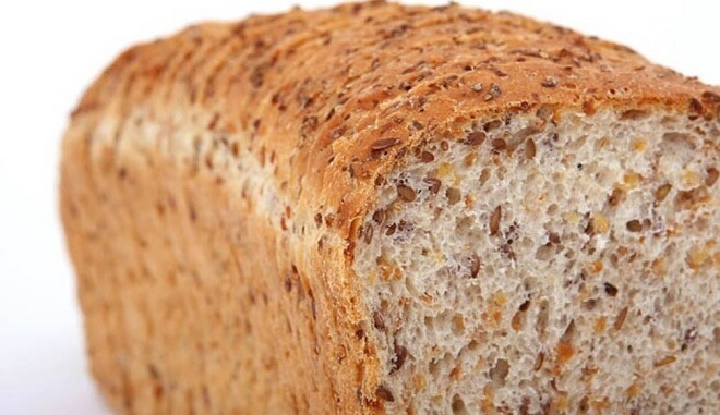 How To Make Your Own Flourless Bread – You Must Try This Recipe