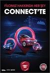 Fiat Yol Arkadaşım Connect Filom ile Filo Yönetimi artık daha kolay