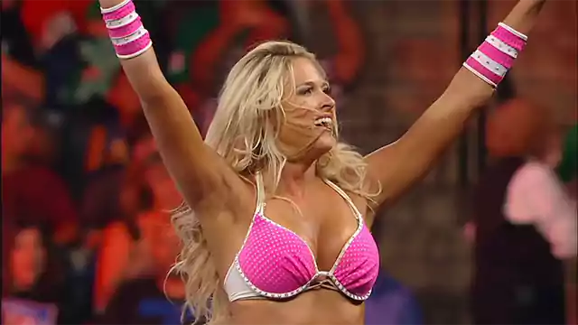 Kelly Kelly Biography History Net Worth And More
