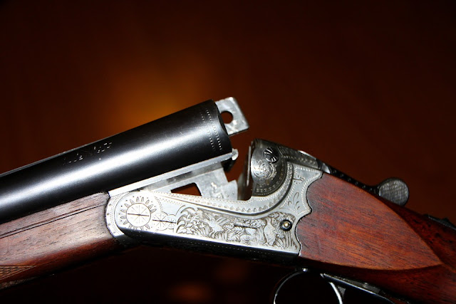 8 Great Shotguns You've Never Heard Of