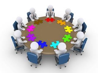 Contoh Percakapan Layanan Konseling Kelompok