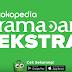 6 Tips Belanja Online Hemat Selama Bulan Ramadhan di Tokopedia