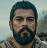 Kurulus Osman episode 56 with English subtitles Full HD