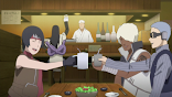 Naruto Shippuuden Episode 497 Subtitle Indonesia