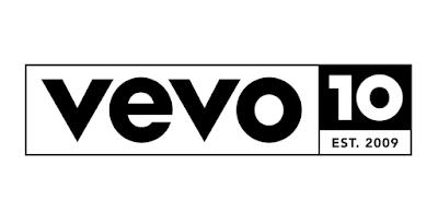 2019 Türkçe ve Yabancı VEVO Şarkı Önerileri