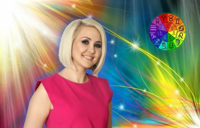 Василиса Володина указала на период счастливых перемен для трех знаков Зодиака: 12 - 22 октября