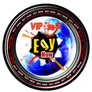 EgyNow: ايجي ناو » بث مباشر مباريات اليوم    ايجي ناو مباريات اليوم    ايجي ناو بث مباشر