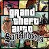 Principais códigos do GTA San Andreas