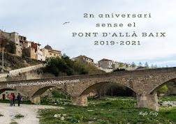 2 aniversari 2019-2021