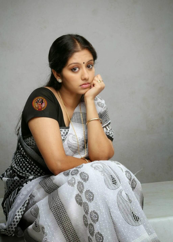 Malayalam Sexy Photo