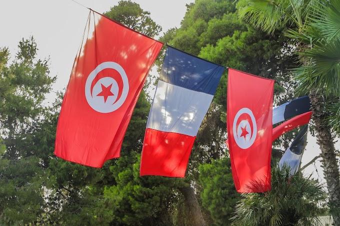 Tunisiens en France : toujours fiers de leurs origines