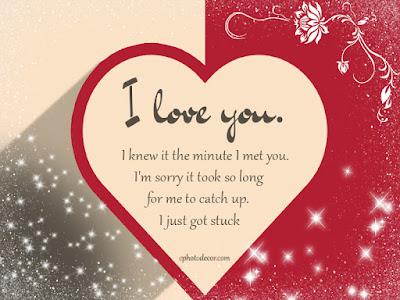 Valentine Day Image 7