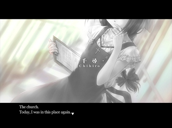 narcissu-10th-anniversary-anthology-project-pc-screenshot-www.ovagames.com-1