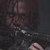 """Famous Dex libera nova faixa """"Gun Fight"""" junto de clipe; confira"""