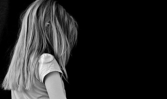 Kata Kata Sedih Anak Yatim Piatu
