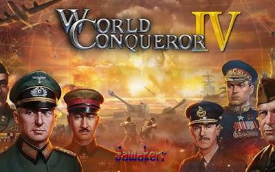 world conqueror 4,world conqueror 4 mod,world conqueror 4 mod apk,world conqueror 4 indonesia,world conqueror 2,world conqueror 4 mod indonesia,world conqueror,world conqueror 4 mod latest version,how to download world conqueror 4 mod,download world conqueror 4 mod apk last verstion,mod world conqueror 4,cara mendownload world conqueror 4 mod terbaru,world conqueror 4 mods,world conqueror 4 mod 2021,conqueror