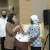 Kemen PPPA Beri Perhatian dan Dukungan Bagi Pekerja Sektor Informal