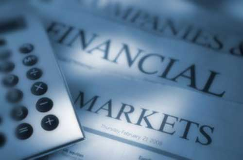 Pengertian, Fungsi, dan Instrumen Pasar Uang