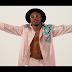 VIDEO | Singah Ft. Alikiba – Somebody (Mp4) Download
