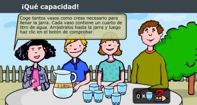 http://www.juntadeandalucia.es/averroes/centros-tic/41010344/helvia/aula/archivos/repositorio/500/506/html/Matematicas/Las%20magnitudes%20y%20su%20medida/contenido/oa04_que_capacidad/a_ca3_04vf.html