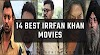 14 Best Irrfan Khan movies that will Change Your Life