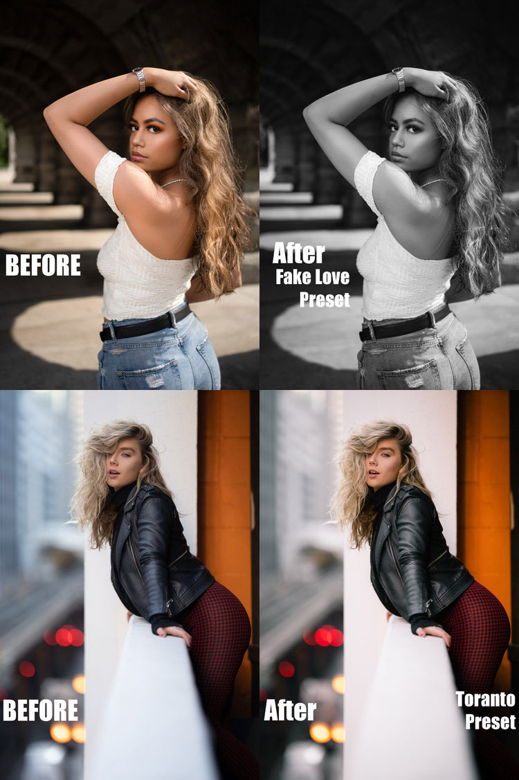 Manny Ortiz Portrait Retouching Tutorial Free Download