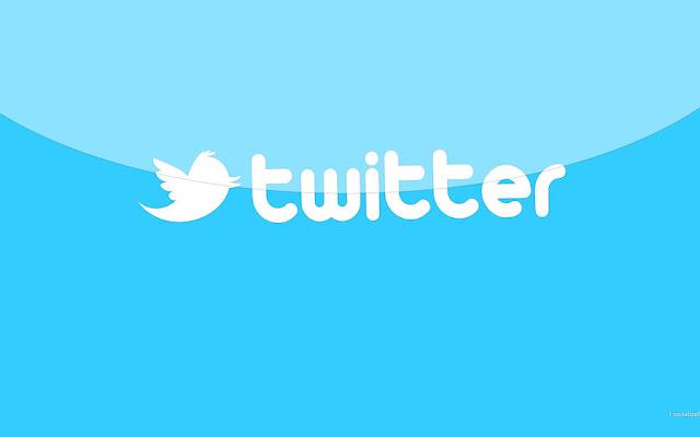 كيفية تحصل على متابعين على تويتر متفاعلين بإستخدام منصة Tweetdeck