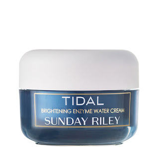 Sunday-Riley-Tidal-Cream