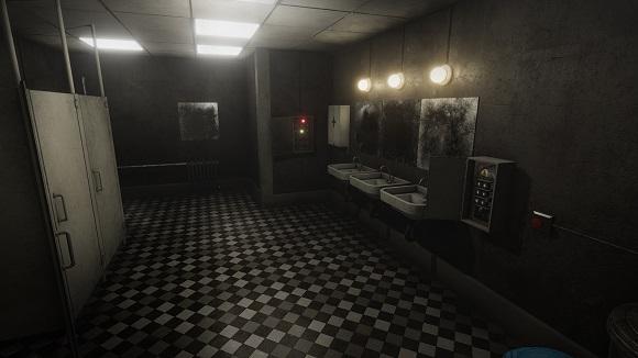 escape-first-2-pc-screenshot-www.deca-games.com-3