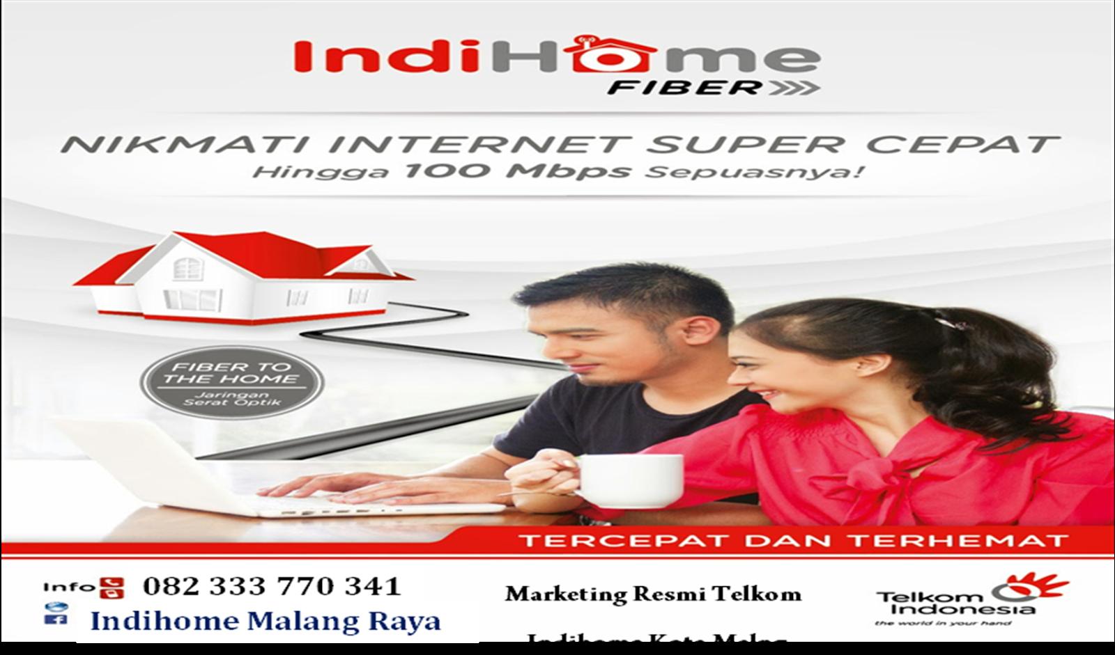 third image of Indihome Kota Malang Promo Indihome 2015 Malang with PROMO PAKET INDIHOME KOTA MALANG: PROMO INDIHOME KOTA ...
