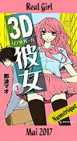 http://blog.mangaconseil.com/2017/05/a-paraitre-usa-numerique-real-girl-fin.html