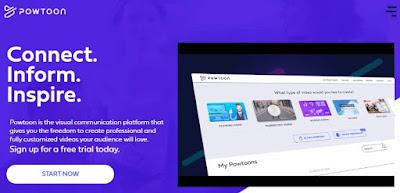 Aplikasi Membuat Presentasi Selain PowerPoint - 10
